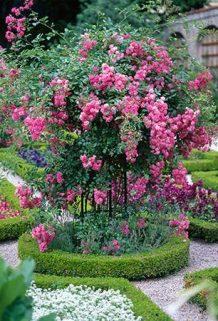 classic garden elements classic garden elements de. Black Bedroom Furniture Sets. Home Design Ideas