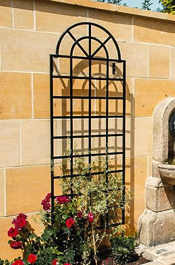 Wandgitter Spaliere Classic Garden Elements