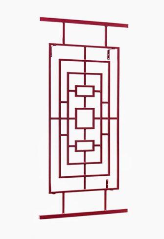 a-Asiatisches-Rankgitter-aus-Metall-Hongkong-im-Mass-100-x-200-cm