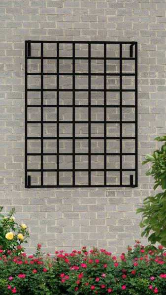 Treillage Spalier 130 x 100 cm